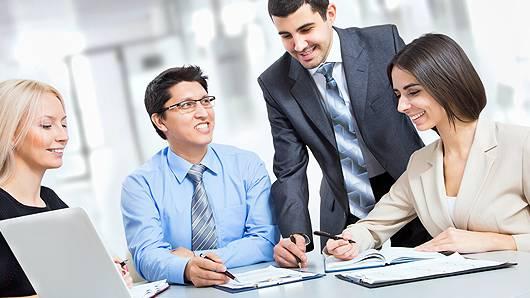Amazon Consultant Agency-Amazon Consulting-amazon Fba consulting-Amazon Fba consultant